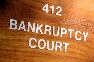 Tonopah Nevada Bankruptcy Attorneys at Justice Law Center shed light on what is included in a bankruptcy.