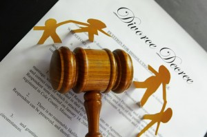 If you are already living apart there are still legal issues you are going to want to talk over with a Tonopah Nevada divorce lawyer.